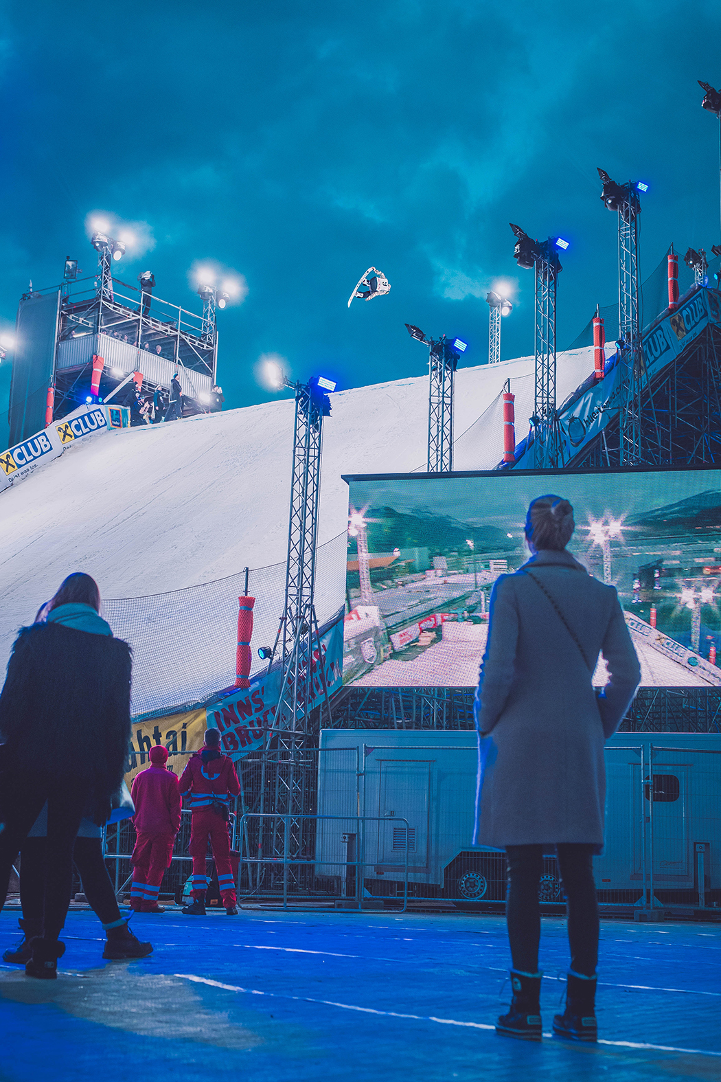Lifestyleblog-Lifestyleblogger-Lifestyle-Blog-Blogger-AirandStyle-Air-and-Style-Innsbruck-2017-Lindarella-9