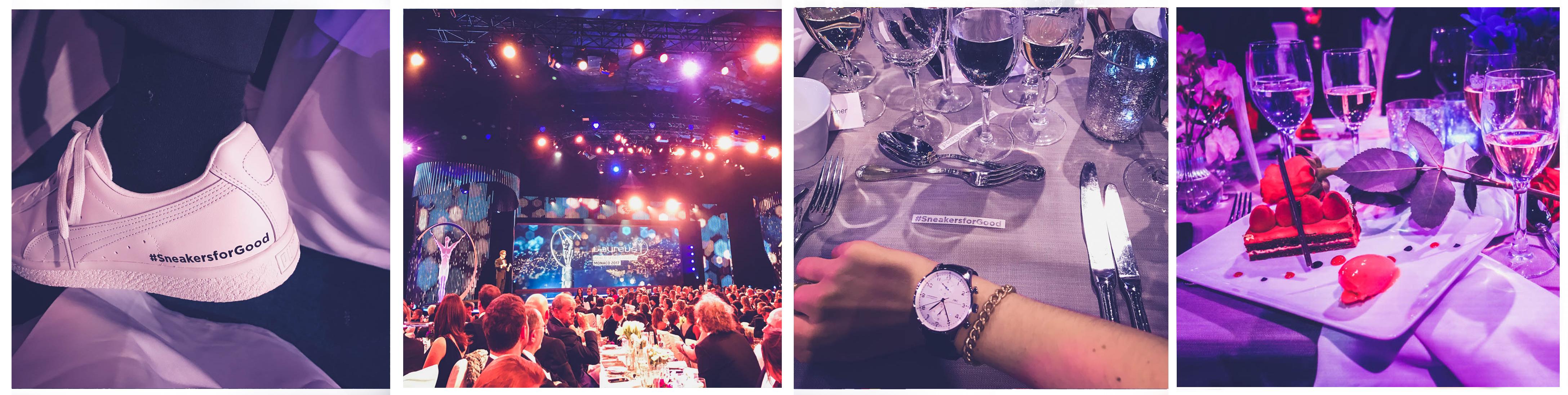 Lifestyleblog-Lifestyleblogger-Lifestyle-Blog-Blogger-Laureus-Award-2017-Monaco-2