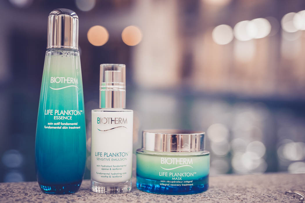Beautyblog-Beautyblogger-Beauty-Blog-Blogger-Kosmetik-Schwimmen-Biotherm-Pixi-Lindarella-3