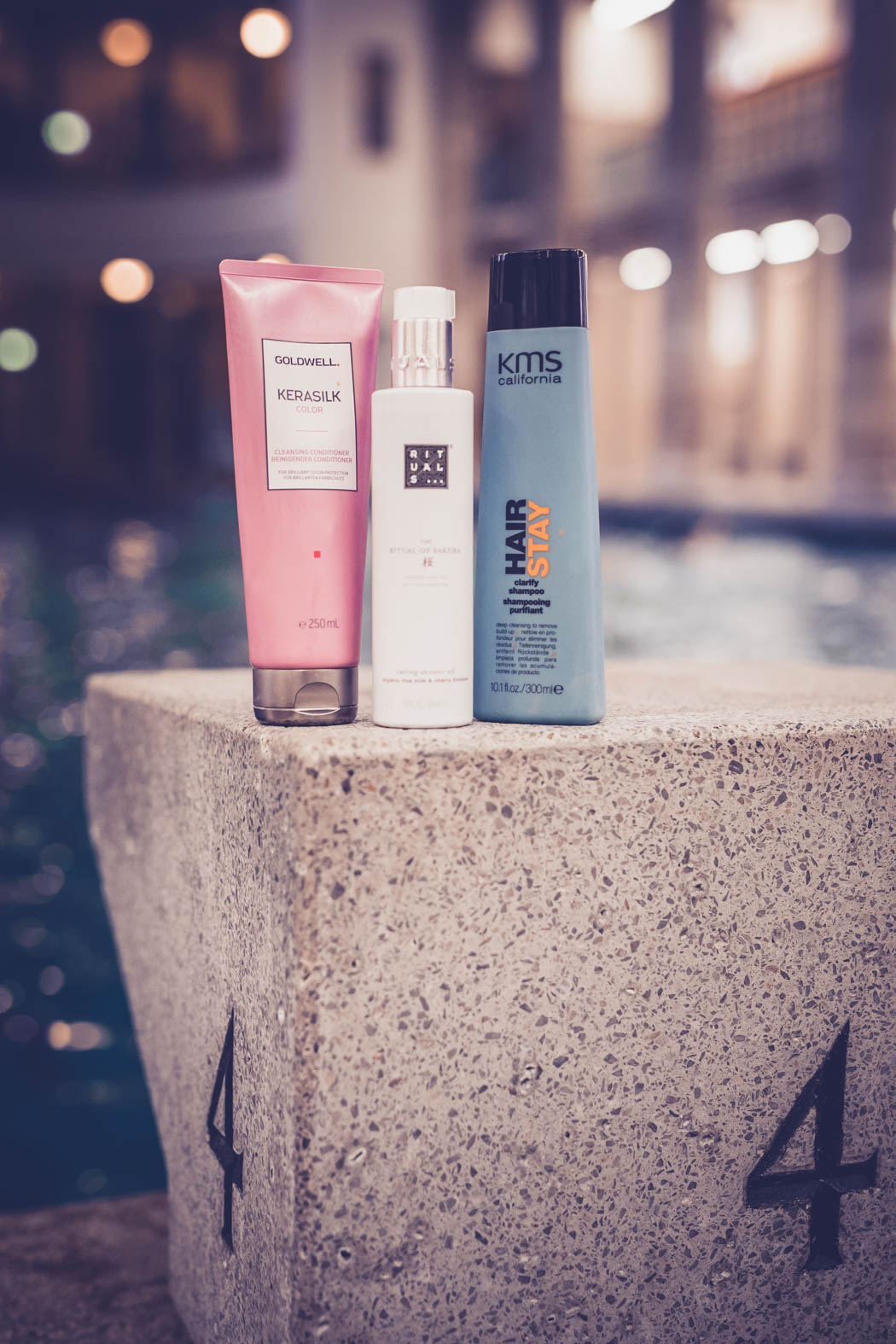 Beautyblog-Beautyblogger-Beauty-Blog-Blogger-Kosmetik-Schwimmen-Biotherm-Pixi-Lindarella-4