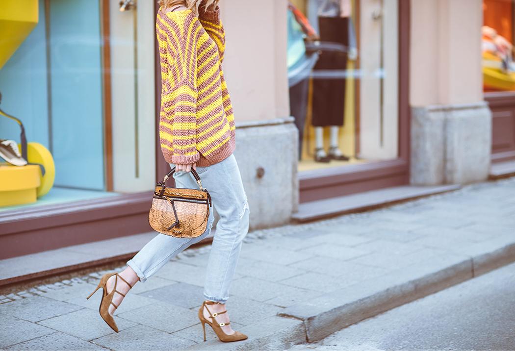 Fashionblog-Fashionblogger-Fashion-Blog-Blogger-Muenchen-Deutschland-American-Vintage-gelb-Lindarella-10-web