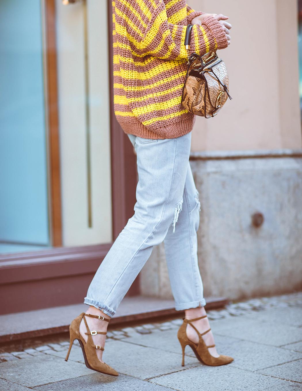Fashionblog-Fashionblogger-Fashion-Blog-Blogger-Muenchen-Deutschland-American-Vintage-gelb-Lindarella-5-web