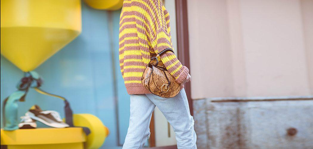 Fashionblog-Fashionblogger-Fashion-Blog-Blogger-Muenchen-Deutschland-American-Vintage-gelb-Lindarella-6-header