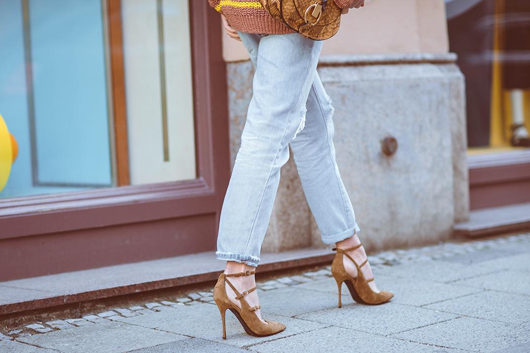 Fashionblog-Fashionblogger-Fashion-Blog-Blogger-Muenchen-Deutschland-American-Vintage-gelb-Lindarella-7-web
