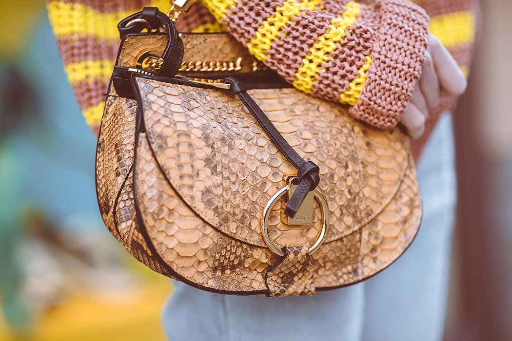 Fashionblog-Fashionblogger-Fashion-Blog-Blogger-Muenchen-Deutschland-American-Vintage-gelb-Lindarella-8-web