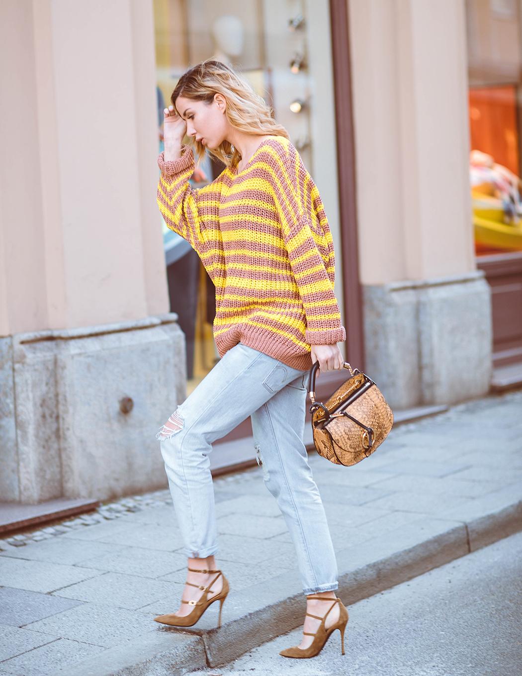 Fashionblog-Fashionblogger-Fashion-Blog-Blogger-Muenchen-Deutschland-American-Vintage-gelb-Lindarella-9-web