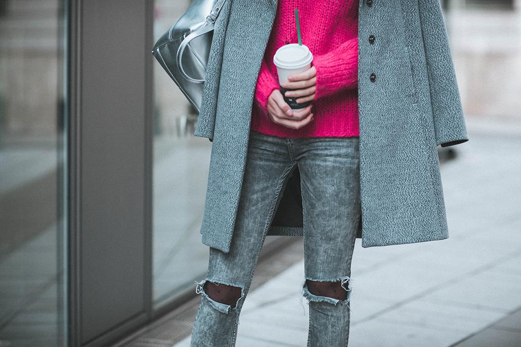 Fashionblog-Fashionblogger-Fashion-Blog-Blogger-Muenchen-Deutschland-Max-and-Co-Rucksack-silber-Lindarella-11-web