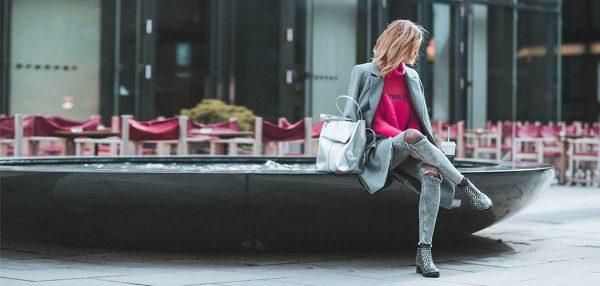 Fashionblog-Fashionblogger-Fashion-Blog-Blogger-Muenchen-Deutschland-Max-and-Co-Rucksack-silber-Lindarella-13-header