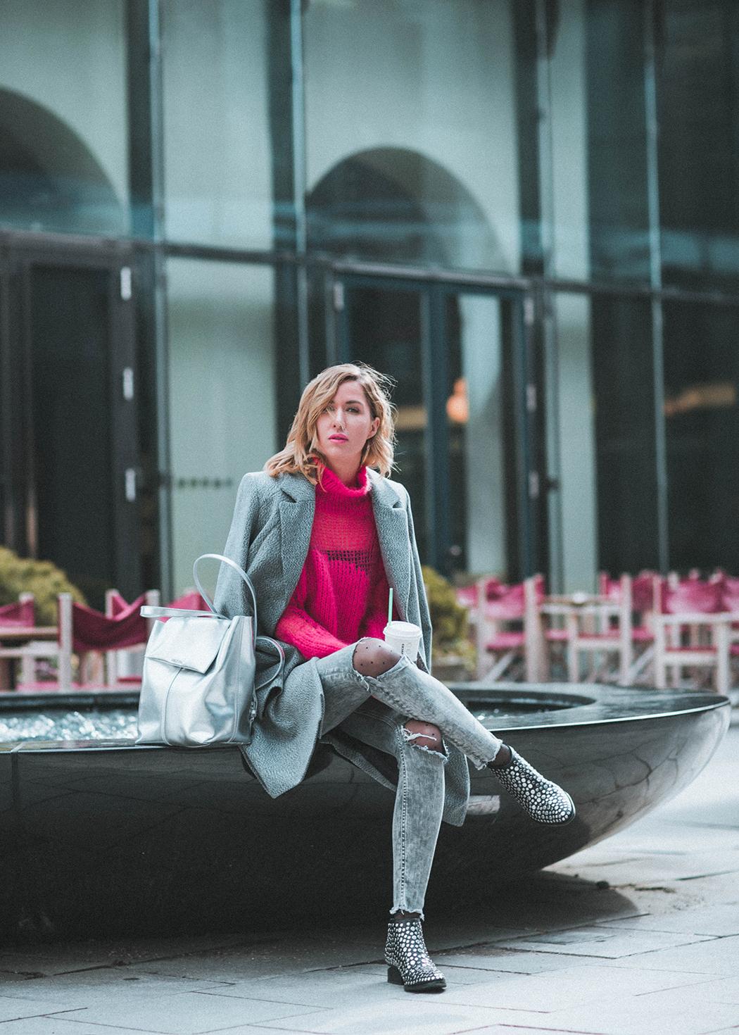 Fashionblog-Fashionblogger-Fashion-Blog-Blogger-Muenchen-Deutschland-Max-and-Co-Rucksack-silber-Lindarella-14-web