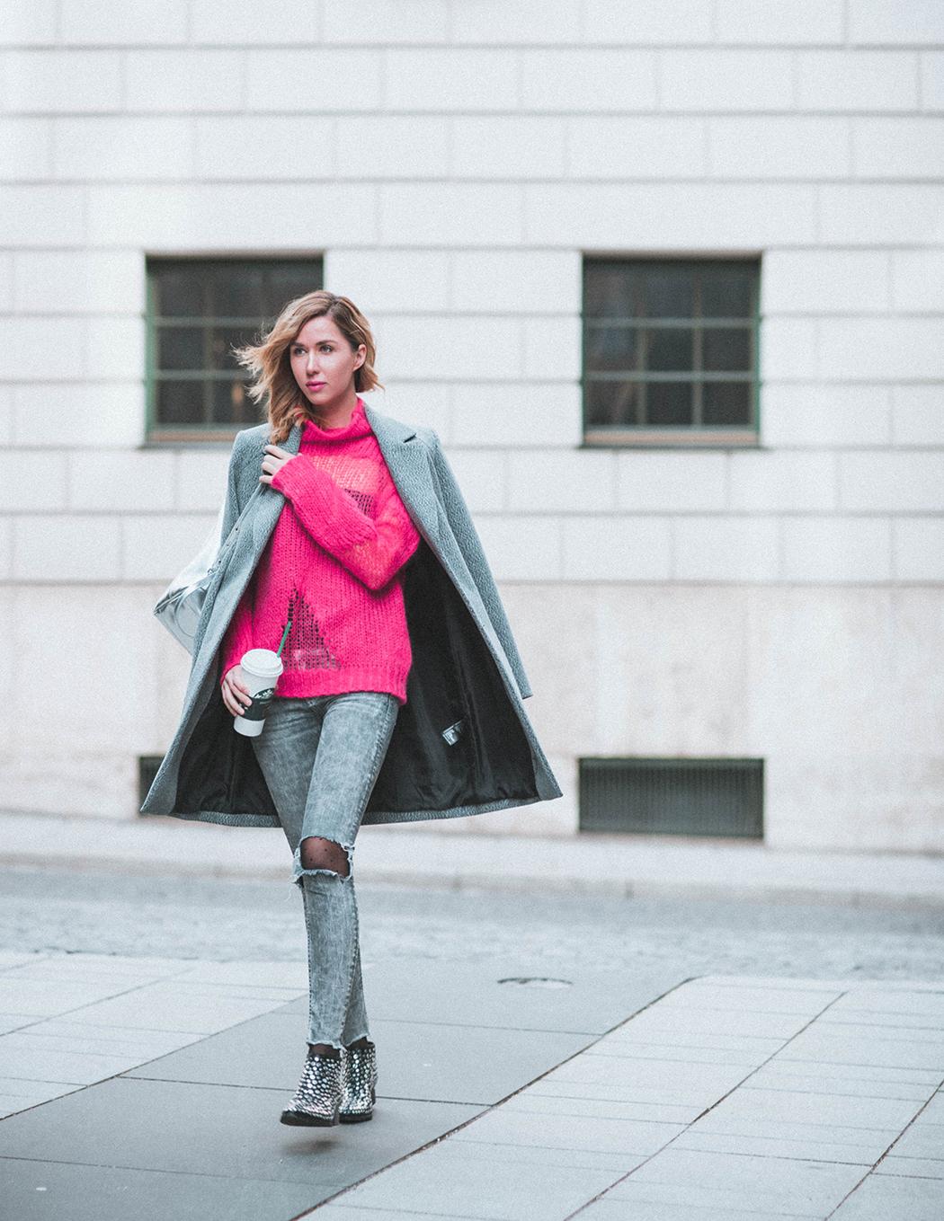 Fashionblog-Fashionblogger-Fashion-Blog-Blogger-Muenchen-Deutschland-Max-and-Co-Rucksack-silber-Lindarella-2-web