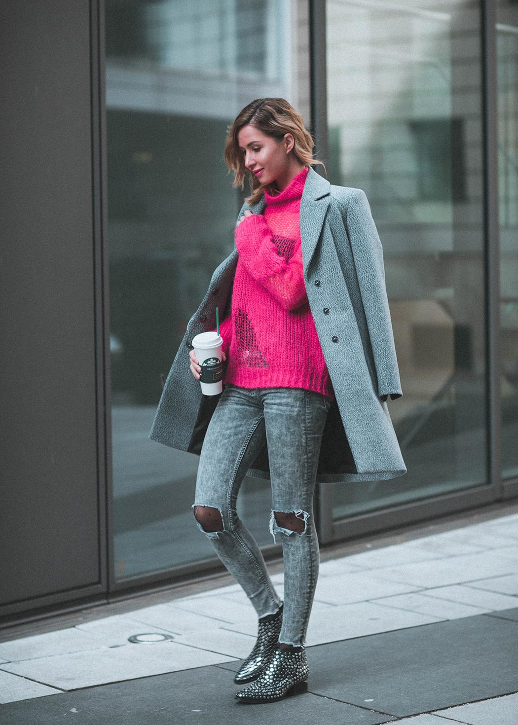 Fashionblog-Fashionblogger-Fashion-Blog-Blogger-Muenchen-Deutschland-Max-and-Co-Rucksack-silber-Lindarella-4-web