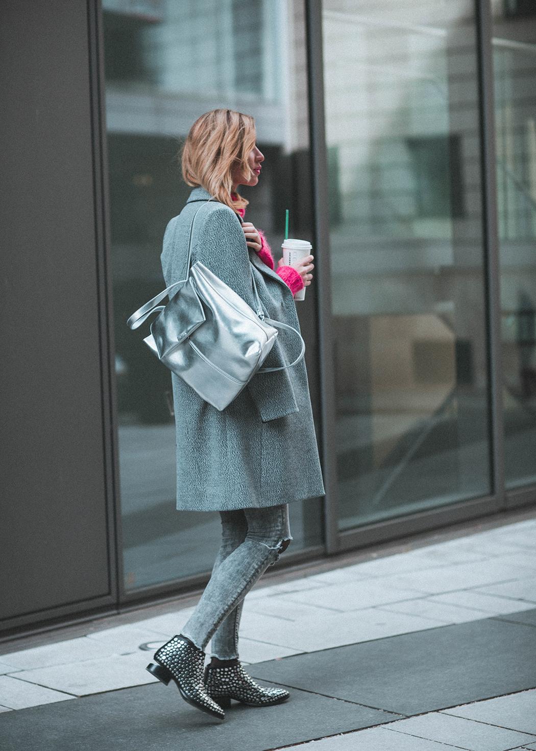 Fashionblog-Fashionblogger-Fashion-Blog-Blogger-Muenchen-Deutschland-Max-and-Co-Rucksack-silber-Lindarella-5-web