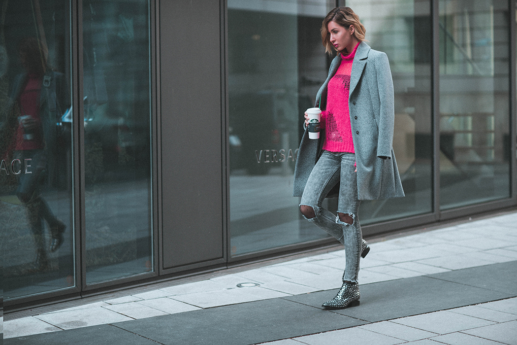 Fashionblog-Fashionblogger-Fashion-Blog-Blogger-Muenchen-Deutschland-Max-and-Co-Rucksack-silber-Lindarella-6-web