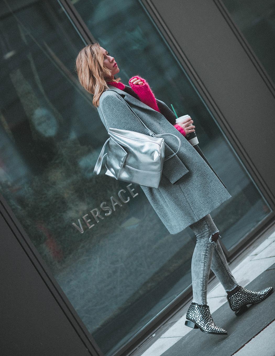 Fashionblog-Fashionblogger-Fashion-Blog-Blogger-Muenchen-Deutschland-Max-and-Co-Rucksack-silber-Lindarella-7-web