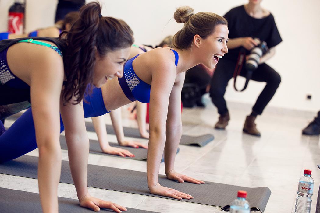 Fitnessblog-Fitnessblogger-Fitness-Blog-Blogger-Muenchen-Deutschland-Lindarella-Triumph-Triaction-Verbier_04