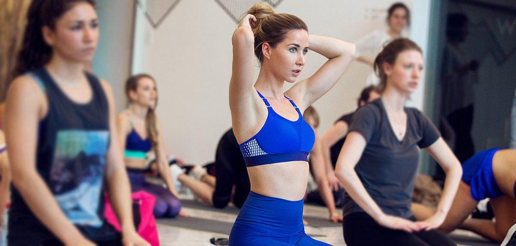 Fitnessblog-Fitnessblogger-Fitness-Blog-Blogger-Muenchen-Deutschland-Lindarella-Triumph-Triaction-Verbier_05-header