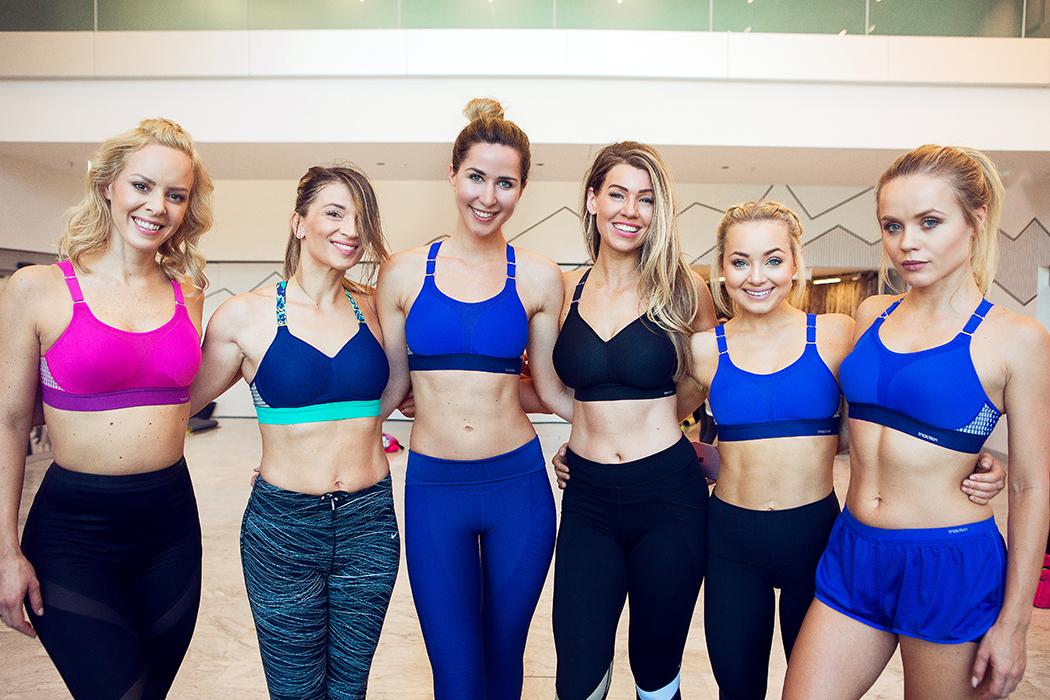 Fitnessblog-Fitnessblogger-Fitness-Blog-Blogger-Muenchen-Deutschland-Lindarella-Triumph-Triaction-Verbier_08