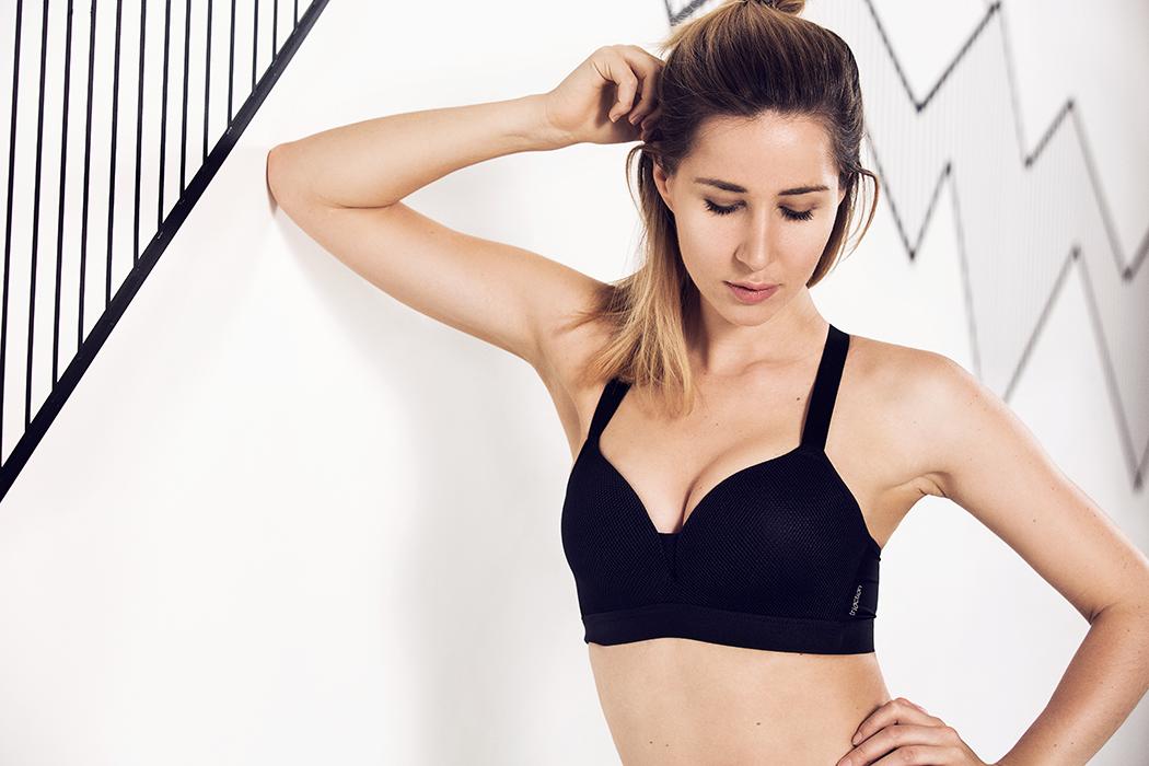 Fitnessblog-Fitnessblogger-Fitness-Blog-Blogger-Muenchen-Deutschland-Lindarella-Triumph-Triaction-Verbier_09