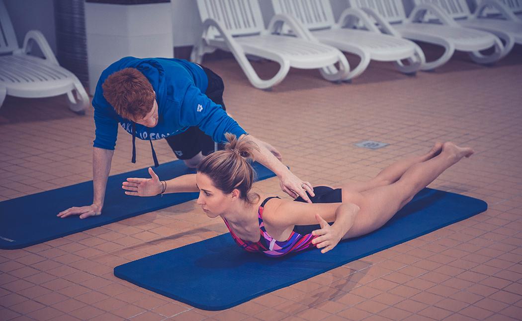Fitnessblog-Fitnessblogger-Fitness-Blog-Blogger-Schwimmen-Anfaenger-Arena-Equipment-Linda-Lindarella-Muenchen-Deutschland-10-web