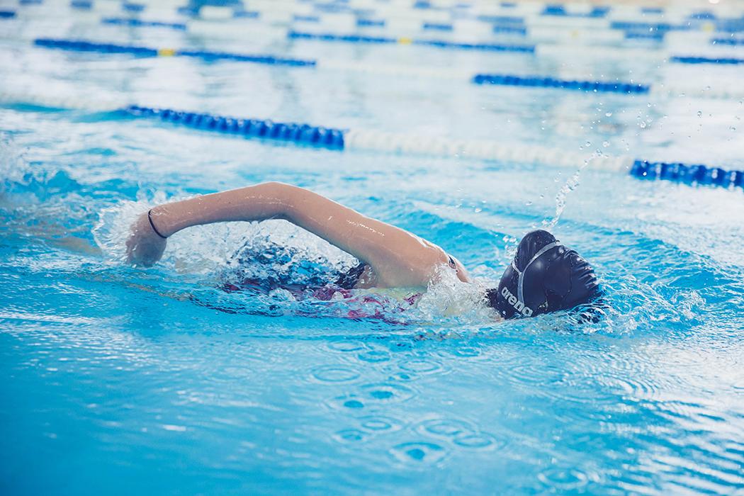 Fitnessblog-Fitnessblogger-Fitness-Blog-Blogger-Schwimmen-Anfaenger-Arena-Equipment-Linda-Lindarella-Muenchen-Deutschland-14-web