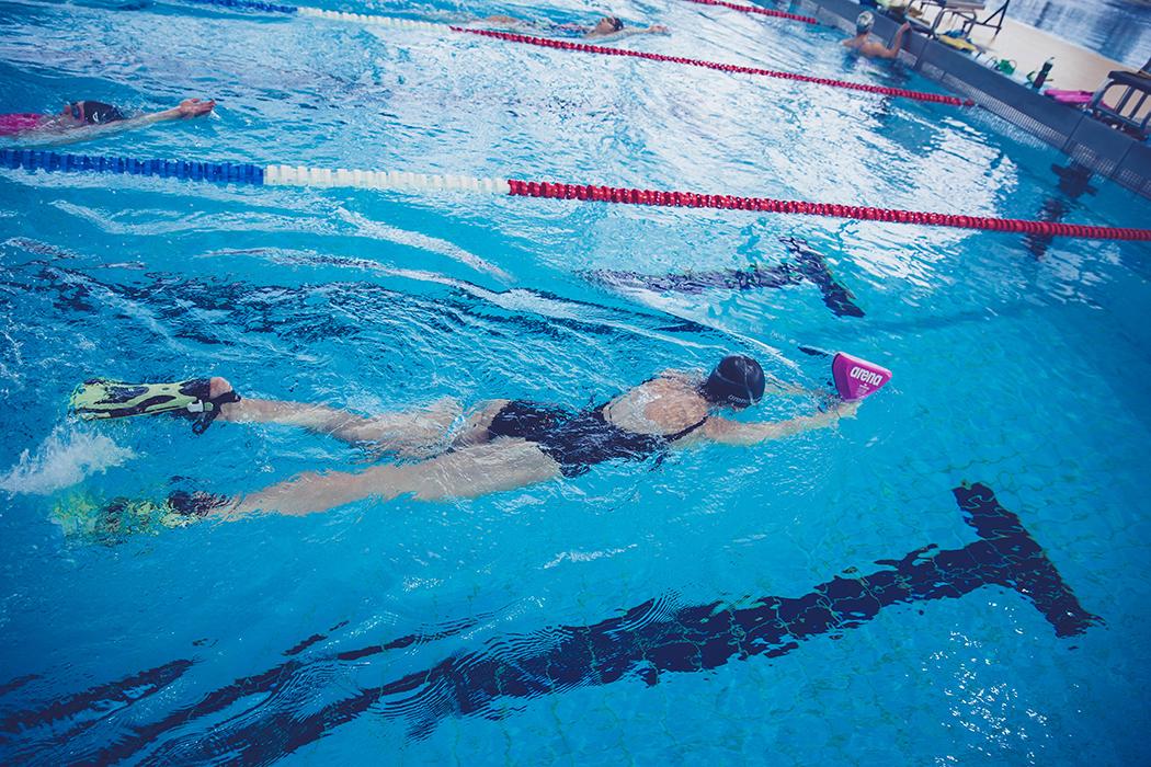 Fitnessblog-Fitnessblogger-Fitness-Blog-Blogger-Schwimmen-Anfaenger-Arena-Equipment-Linda-Lindarella-Muenchen-Deutschland-16-web