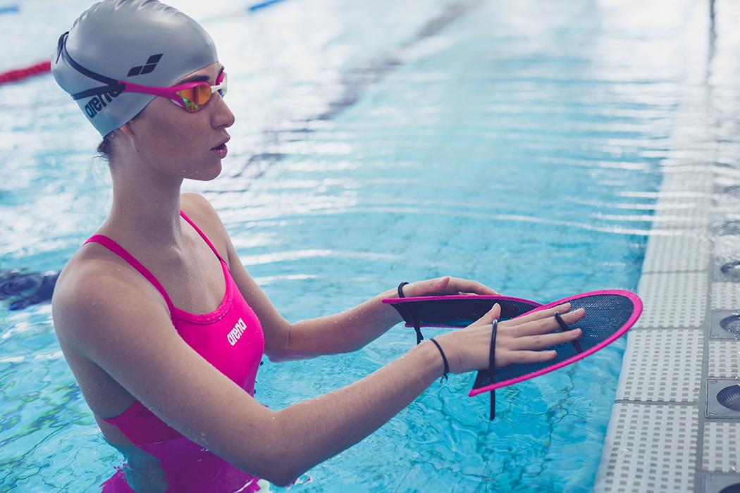 Fitnessblog-Fitnessblogger-Fitness-Blog-Blogger-Schwimmen-Anfaenger-Arena-Equipment-Linda-Lindarella-Muenchen-Deutschland-22-web