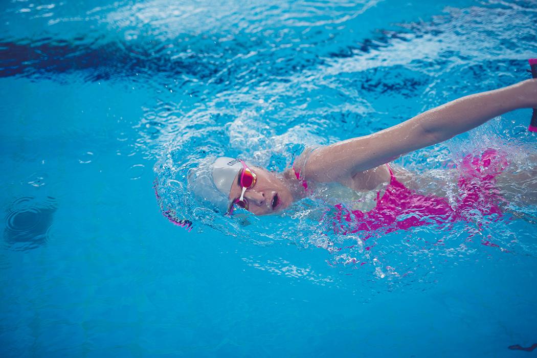 Fitnessblog-Fitnessblogger-Fitness-Blog-Blogger-Schwimmen-Anfaenger-Arena-Equipment-Linda-Lindarella-Muenchen-Deutschland-26-web