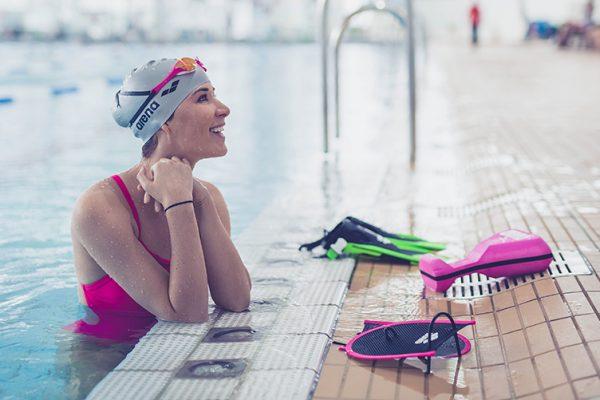Fitnessblog-Fitnessblogger-Fitness-Blog-Blogger-Schwimmen-Anfaenger-Arena-Equipment-Linda-Lindarella-Muenchen-Deutschland-32-header