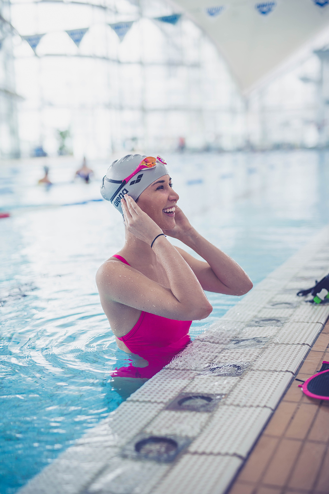 Fitnessblog-Fitnessblogger-Fitness-Blog-Blogger-Schwimmen-Anfaenger-Arena-Equipment-Linda-Lindarella-Muenchen-Deutschland-34-web