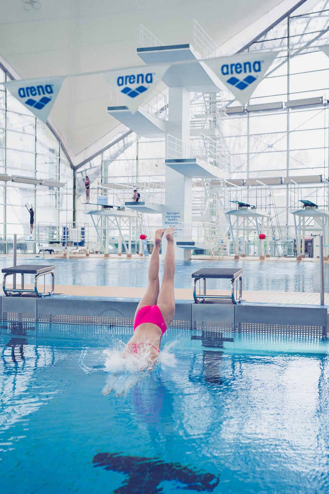Fitnessblog-Fitnessblogger-Fitness-Blog-Blogger-Schwimmen-Anfaenger-Arena-Equipment-Linda-Lindarella-Muenchen-Deutschland-40-web
