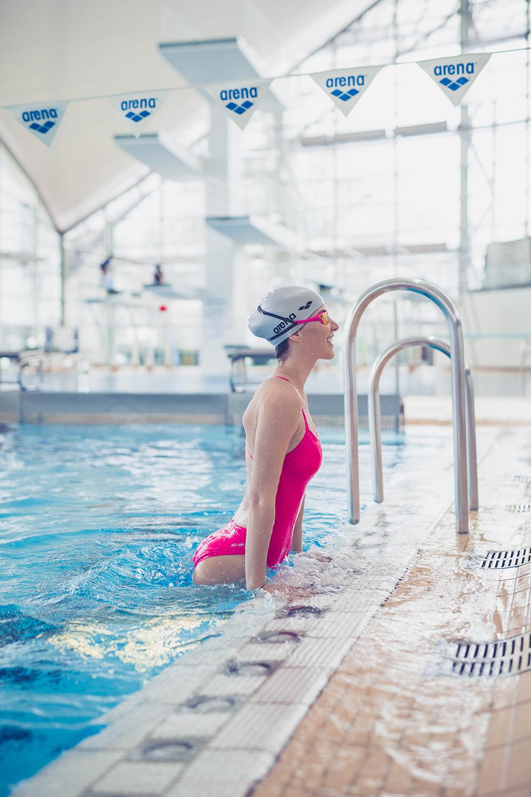 Fitnessblog-Fitnessblogger-Fitness-Blog-Blogger-Schwimmen-Anfaenger-Arena-Equipment-Linda-Lindarella-Muenchen-Deutschland-45-web
