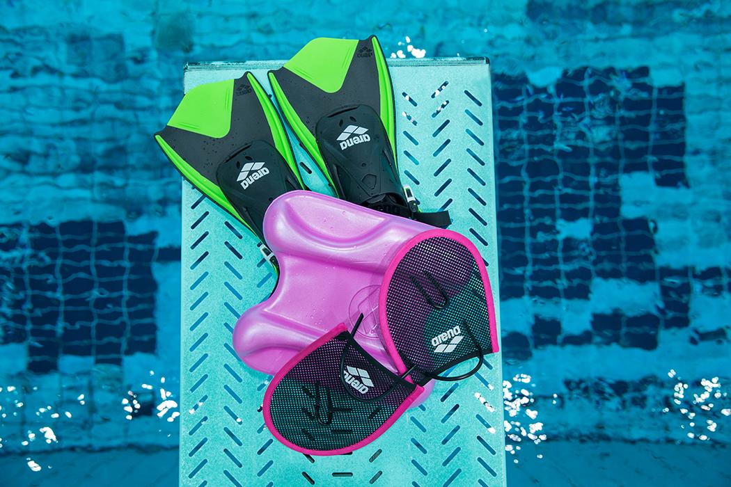 Fitnessblog-Fitnessblogger-Fitness-Blog-Blogger-Schwimmen-Anfaenger-Arena-Equipment-Linda-Lindarella-Muenchen-Deutschland-47-web