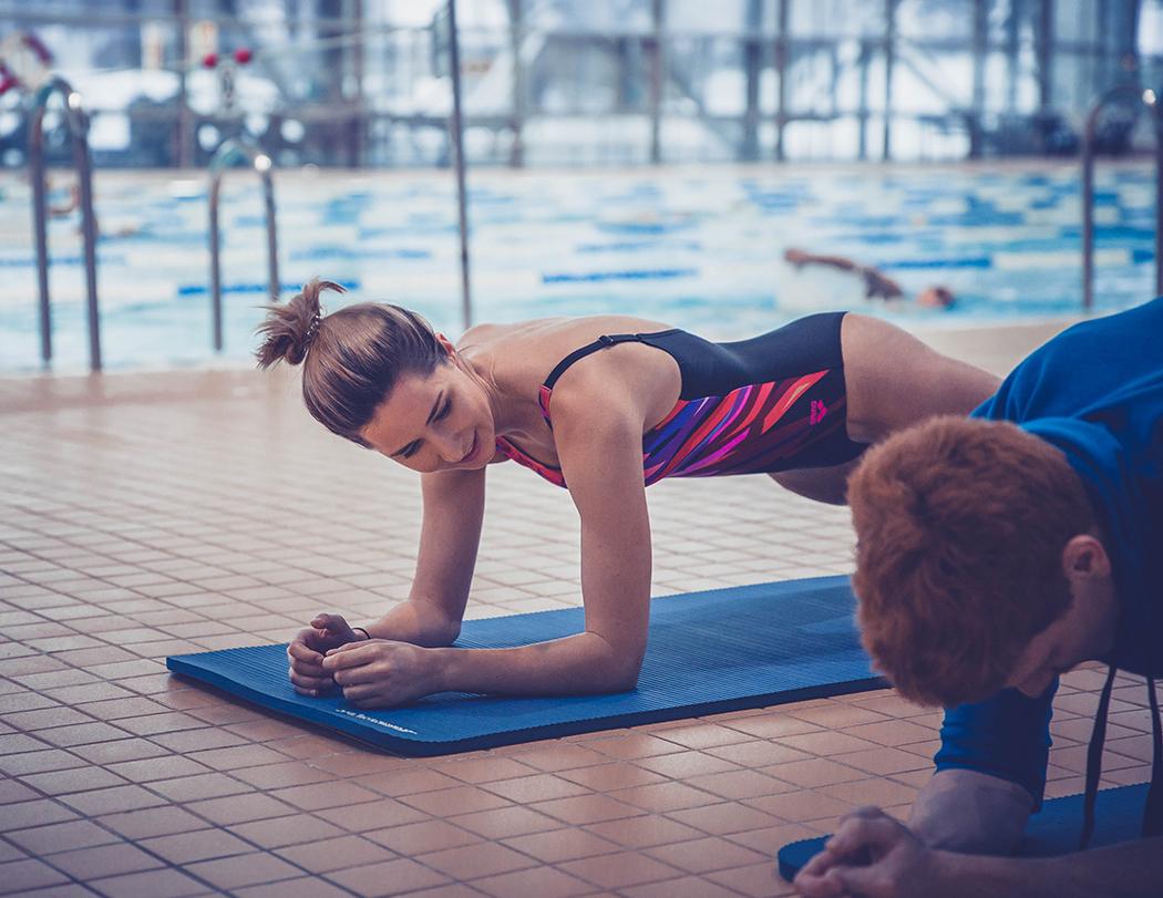 Fitnessblog-Fitnessblogger-Fitness-Blog-Blogger-Schwimmen-Anfaenger-Arena-Equipment-Linda-Lindarella-Muenchen-Deutschland-5-web