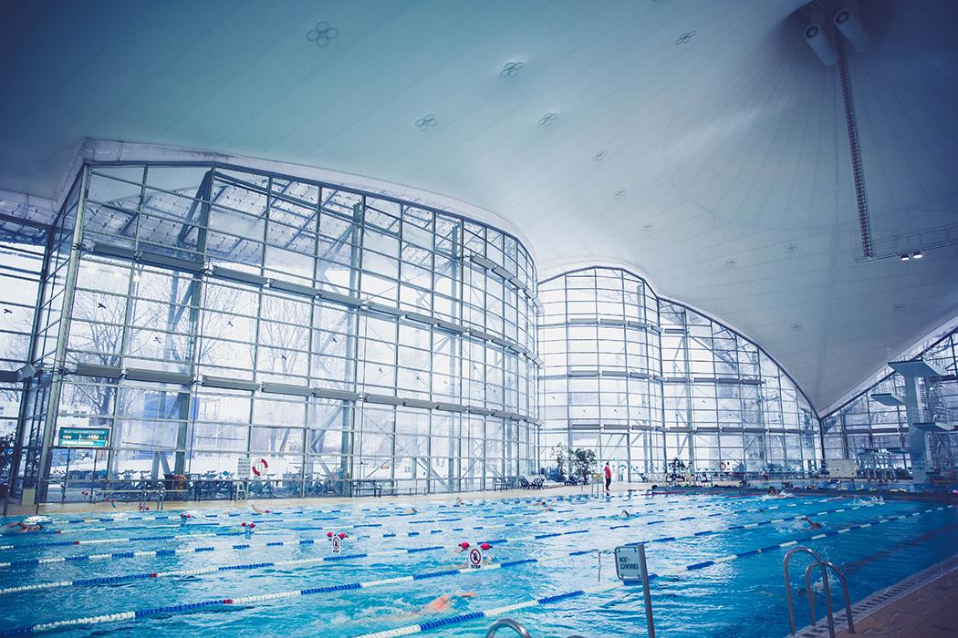Fitnessblog-Fitnessblogger-Fitness-Blog-Blogger-Schwimmen-Anfaenger-Arena-Equipment-Linda-Lindarella-Muenchen-Deutschland-7-web