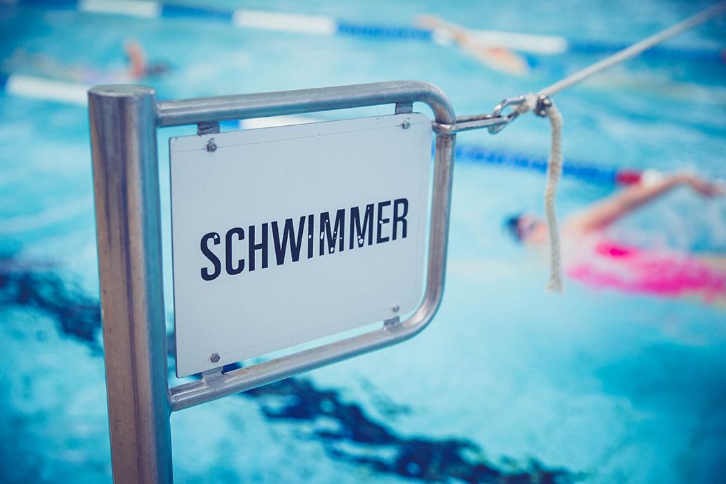 Fitnessblog-Fitnessblogger-Fitness-Blog-Blogger-Schwimmen-Anfaenger-Arena-Equipment-Linda-Lindarella-Muenchen-Deutschland-9-web