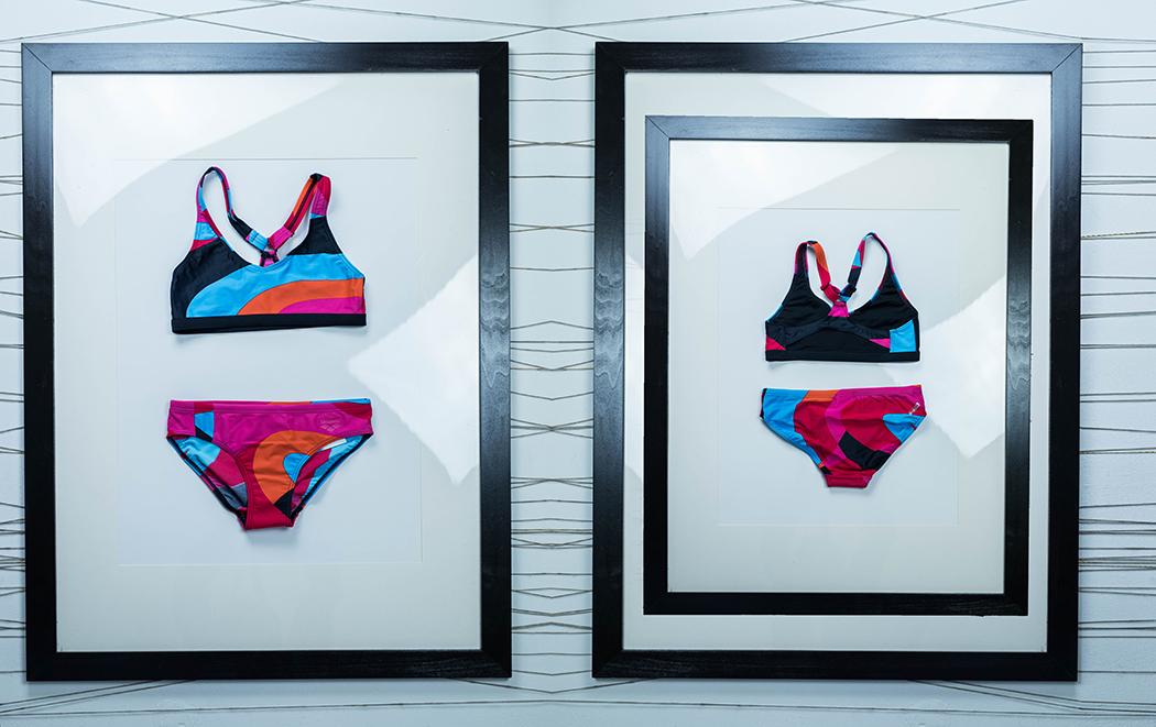 Fitnessblog-Fitnessblogger-Fitness-Blog-Blogger-Schwimmen-Badeanzuege-Arena-Linda-Lindarella-Muenchen-Deutschland-5-web