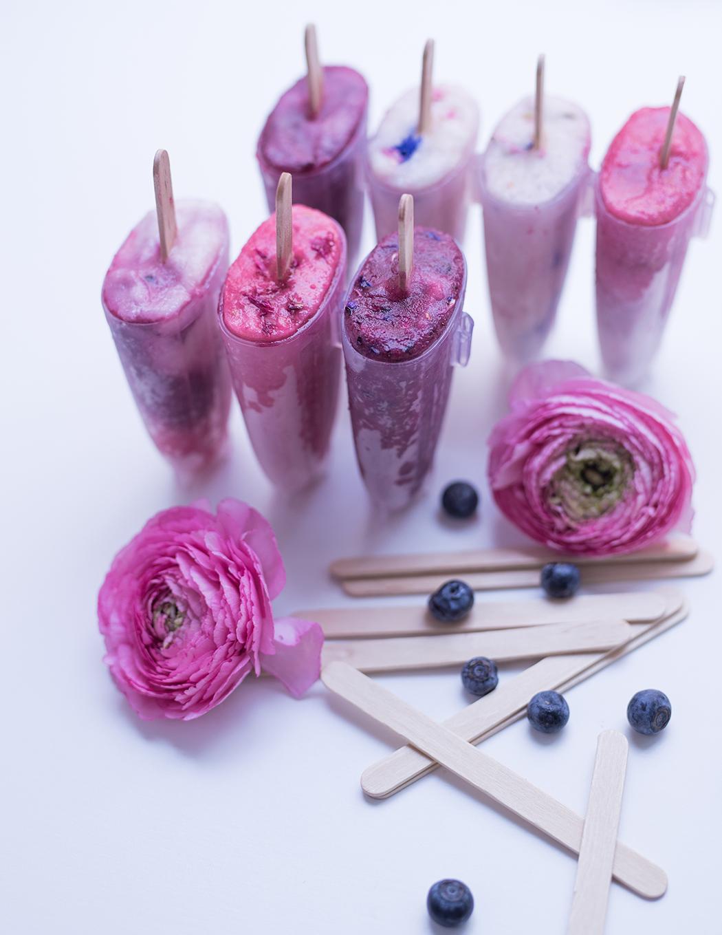 Foodblog-Foodblogger-Food-Blog-Blogger-Muenchen-Deutschland-Lindarella-Yoghurt-Eis-Kokoseis-selber-machen-7-wewb