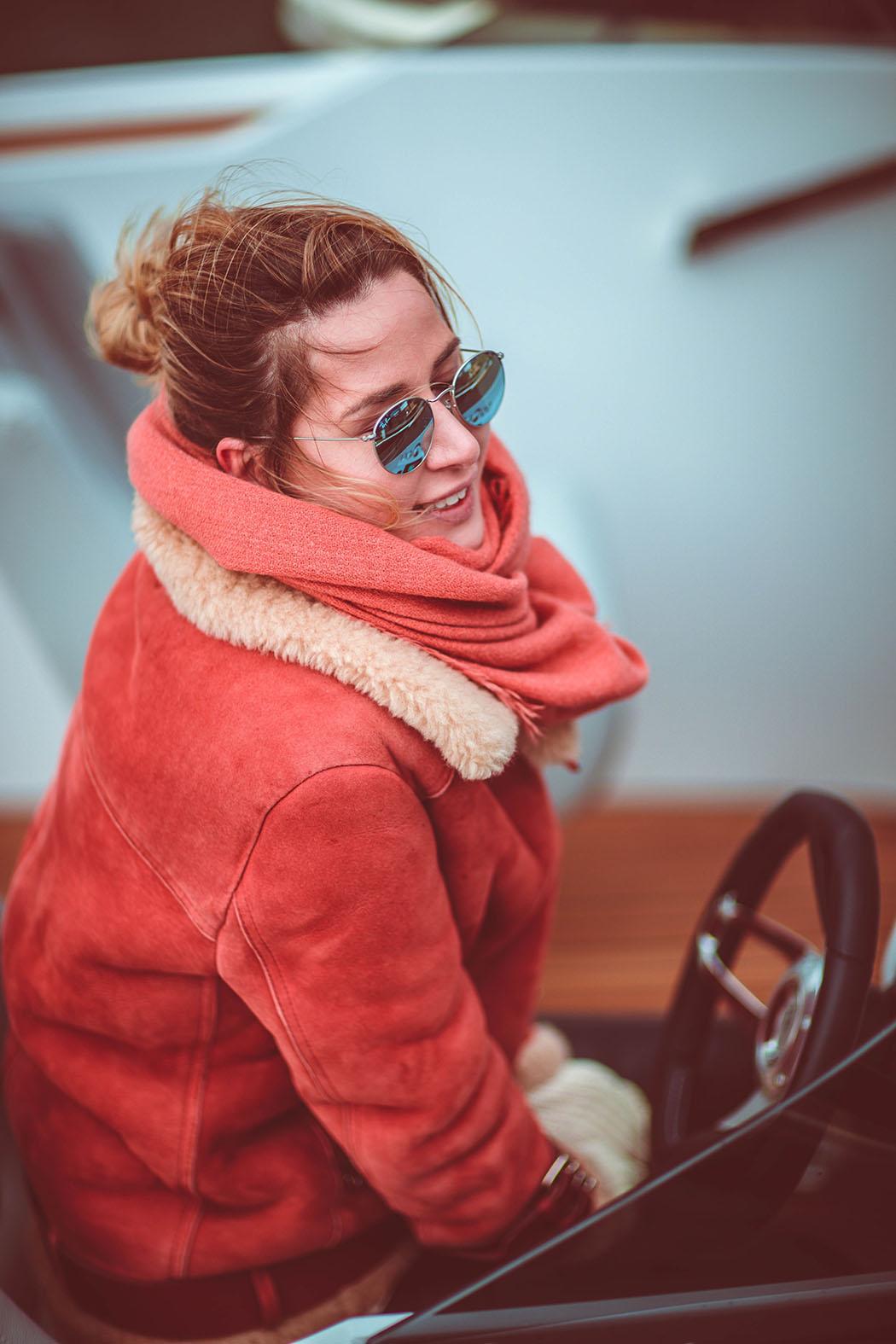 Lifestyleblog-Lifestyleblogger-Lifestyle-Blog-Blogger-Frauscher-Traunsee-Lindarella_07