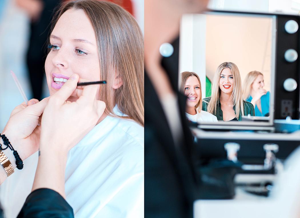 Lifestyleblog-Lifestyleblogger-Lifestyle-Blog-Blogger-Linda-Muenchen-Deutschland-1-2-web