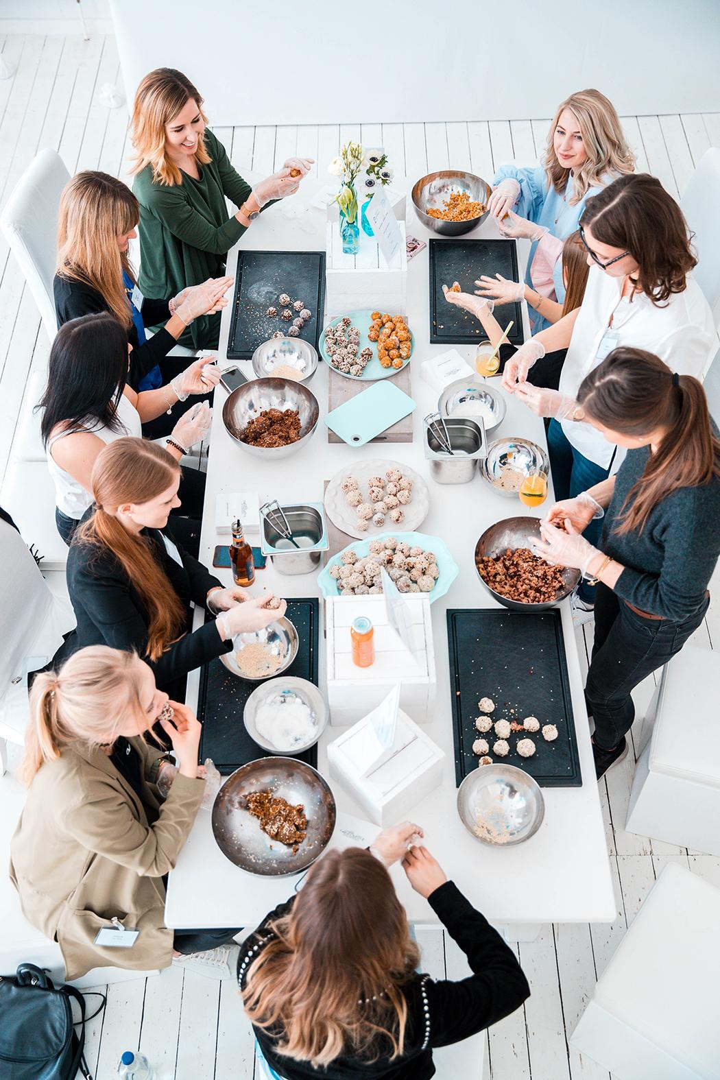 Lifestyleblog-Lifestyleblogger-Lifestyle-Blog-Blogger-Linda-Muenchen-Deutschland-12-web