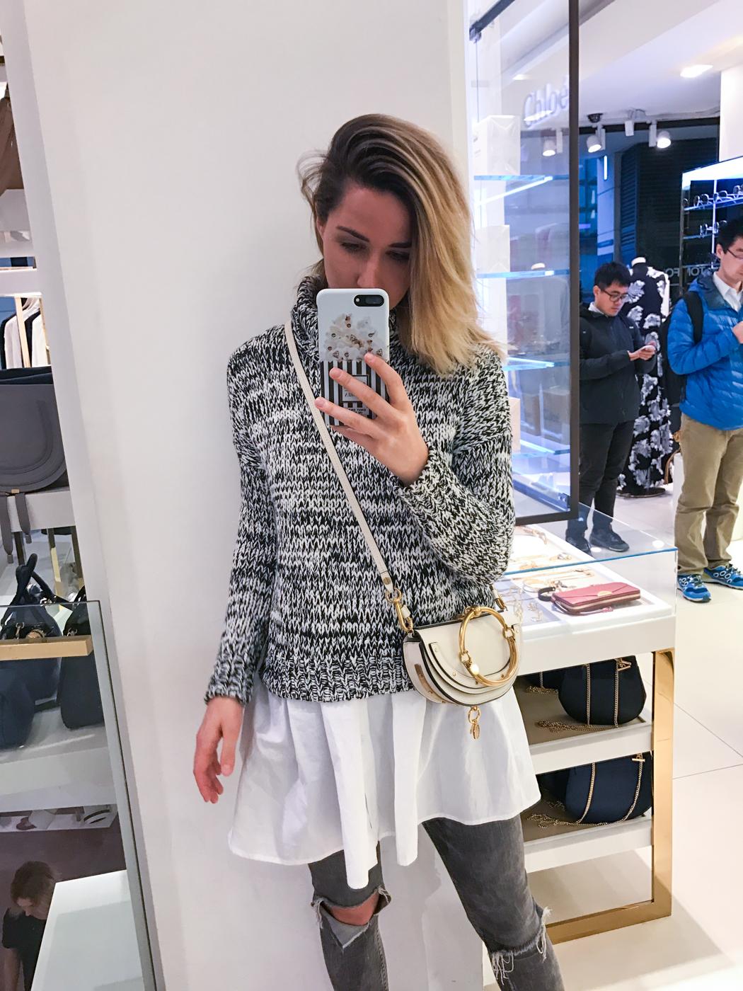 Lifestyleblog-Lifestyleblogger-Lifestyle-Blog-Blogger-Muenchen-Deutschland-Lindarella-6