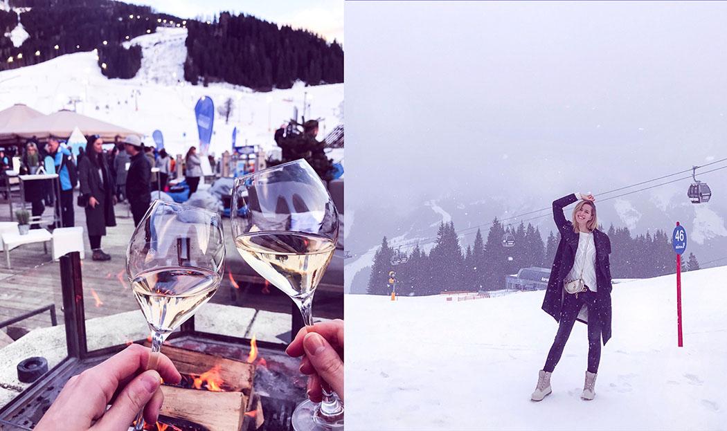 Lifestyleblog-Lifestyleblogger-Lifestyle-Blog-Blogger-Muenchen-Deutschland-Lindarella-7
