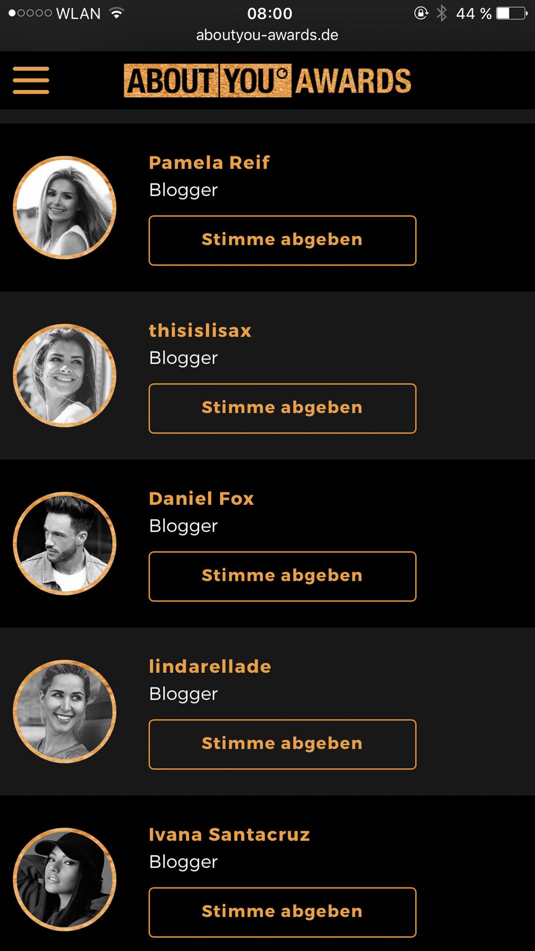 Lifestyleblog-Lifestyleblogger-Lifestyle-Blog-Blogger-Muenchen-Deutschland-Lindarella-8