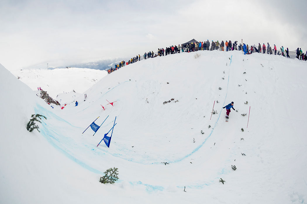 Sudden_Rush_Banked_Slalom_Laax_17_Course_CyrilMueller_PM_3663