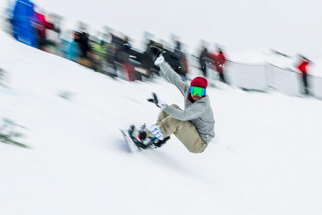 Sudden_Rush_Banked_Slalom_Laax_17_NicolasMueller_CyrilMueller_PM_3795-2