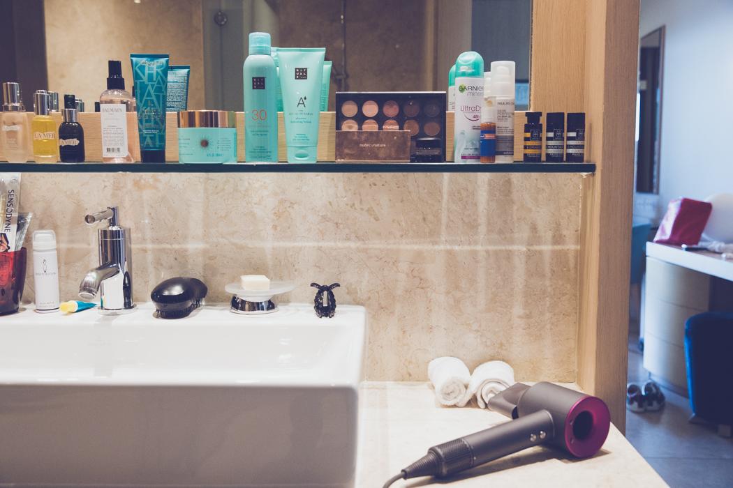 Beautyblog-Beautyblogger-Beauty-Blog-Blogger-Lindarella-Urlaub-was-mitnehmen-Liste-Lieblingsprodukte-5