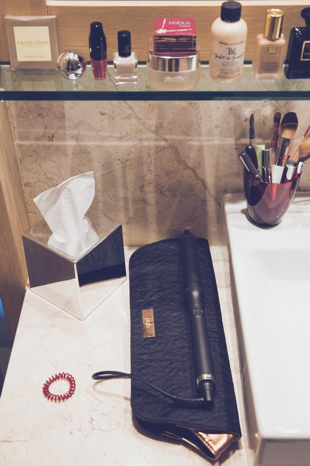 Beautyblog-Beautyblogger-Beauty-Blog-Blogger-Lindarella-Urlaub-was-mitnehmen-Liste-Lieblingsprodukte-8