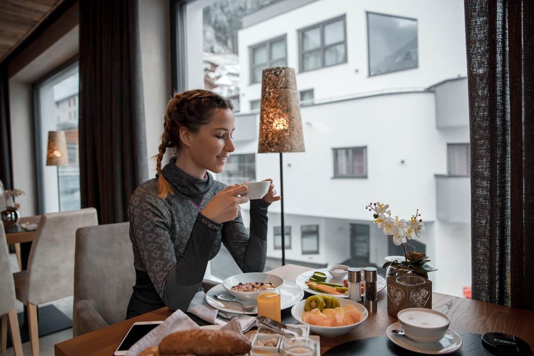 Lifestyleblog-Lifestyleblogger-Lifestyle-Blog-Blogger-Linda-Muenchen-Deutschland-Ischgl-Andreas-Bourani-18