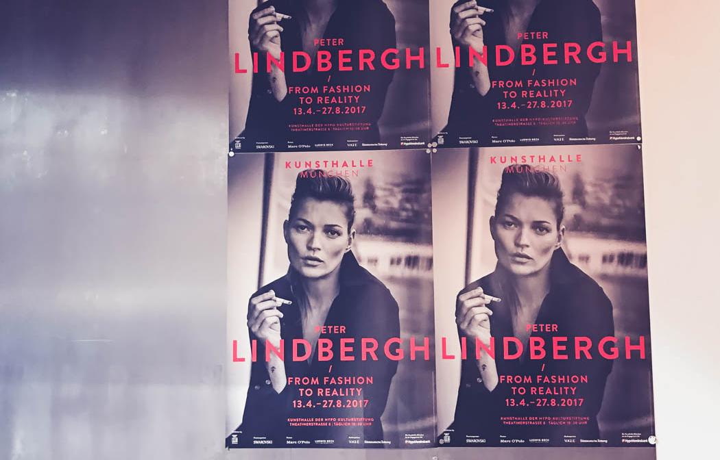 Lifestyleblog-Lifestyleblogger-Lifestyle-Blog-Blogger-Linda-Muenchen-Deutschland-Pressdates-Munich-2