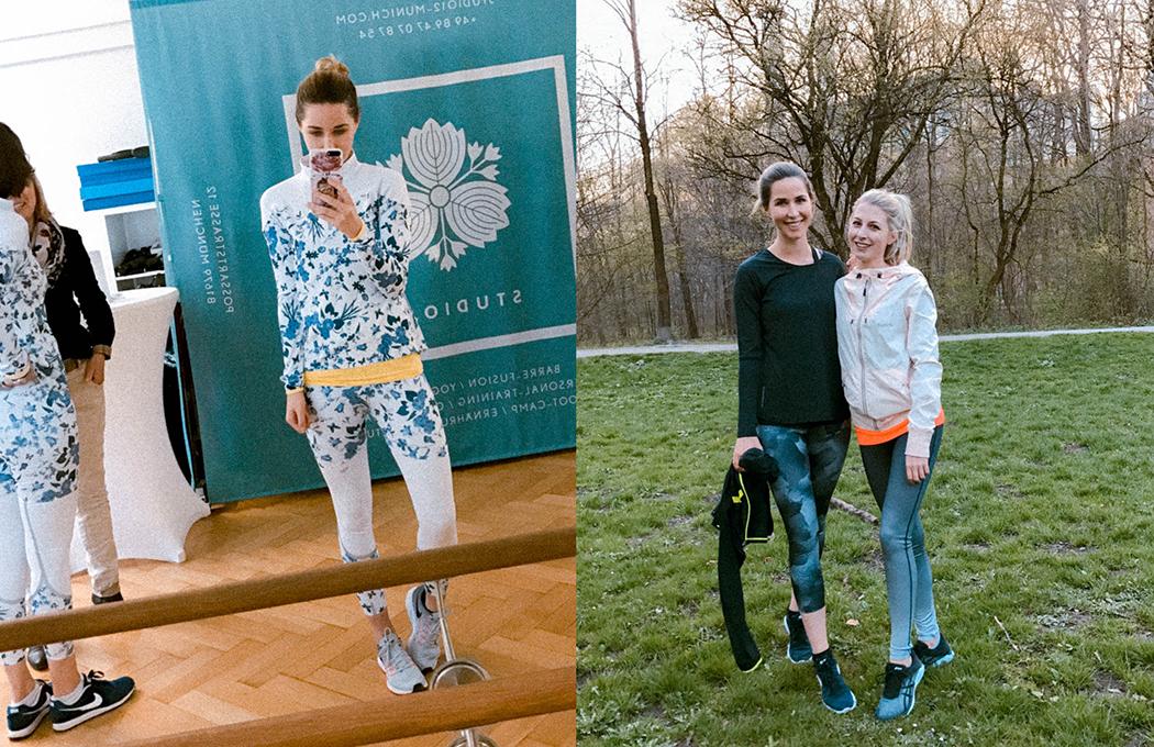 Lifestyleblog-Lifestyleblogger-Lifestyle-Blog-Blogger-Linda-Muenchen-Deutschland-Weekly-Review-1